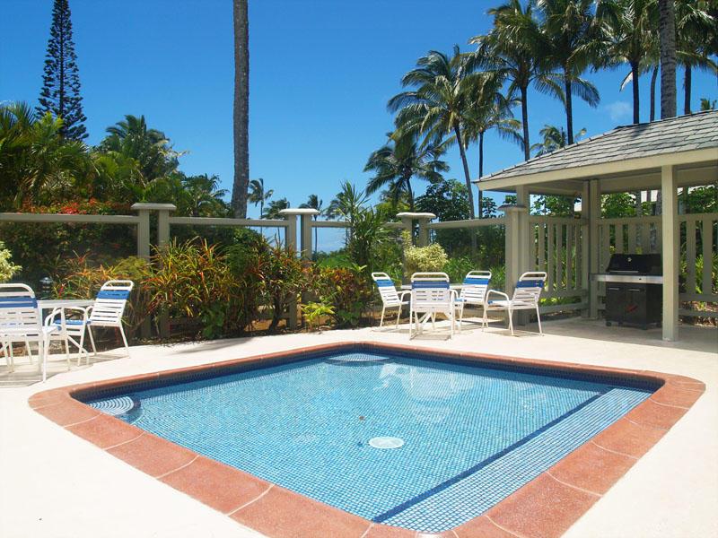 Ahh Aloha Kauai Vacation Services image 5