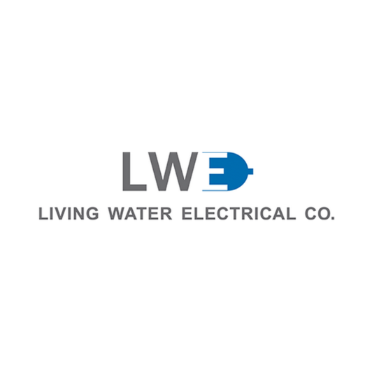 Living Water Electrical Co.