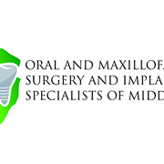 Oral and Maxillofacial Surgery and Implant Specialists of Middlesex image 3