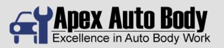 Apex Auto Body