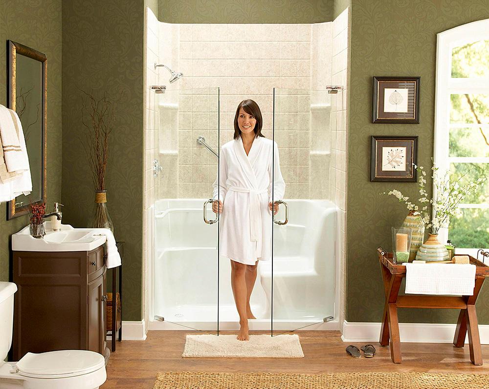 Bathcrest, Inc. image 3