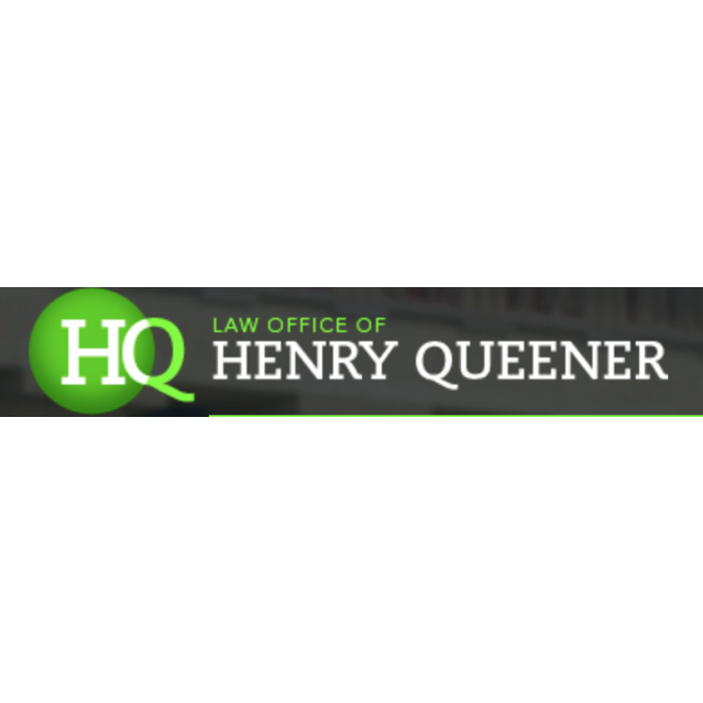 Law Office of Henry Queener