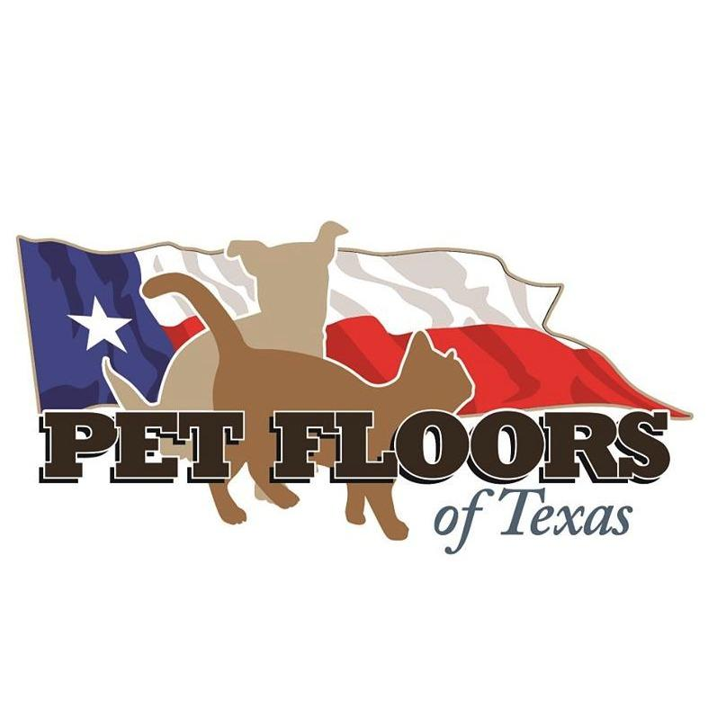 Pet Floors of Texas
