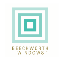 Beechworth Windows