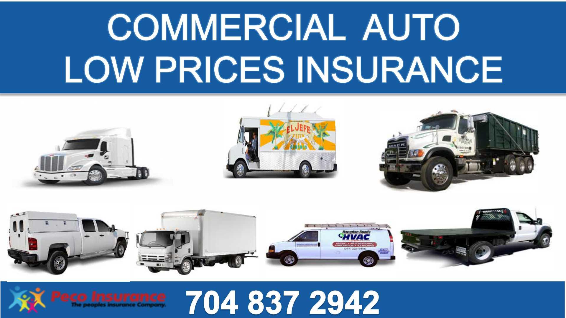 Peco Insurance image 19