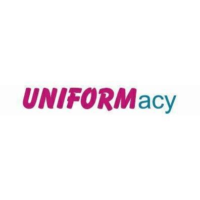 Uniformacy LLC.