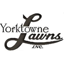 Yorktowne Lawns Inc