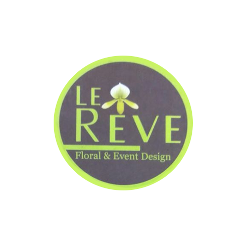 Le Reve Floral & Event Design