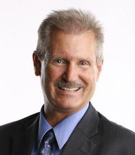 Allstate Insurance: Guy Bassett