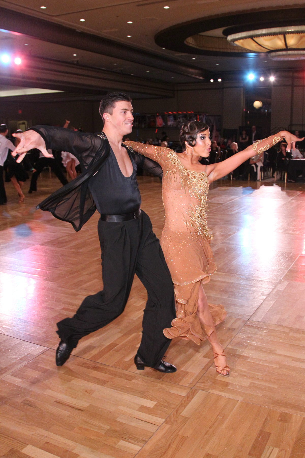 Dance Center USA image 29
