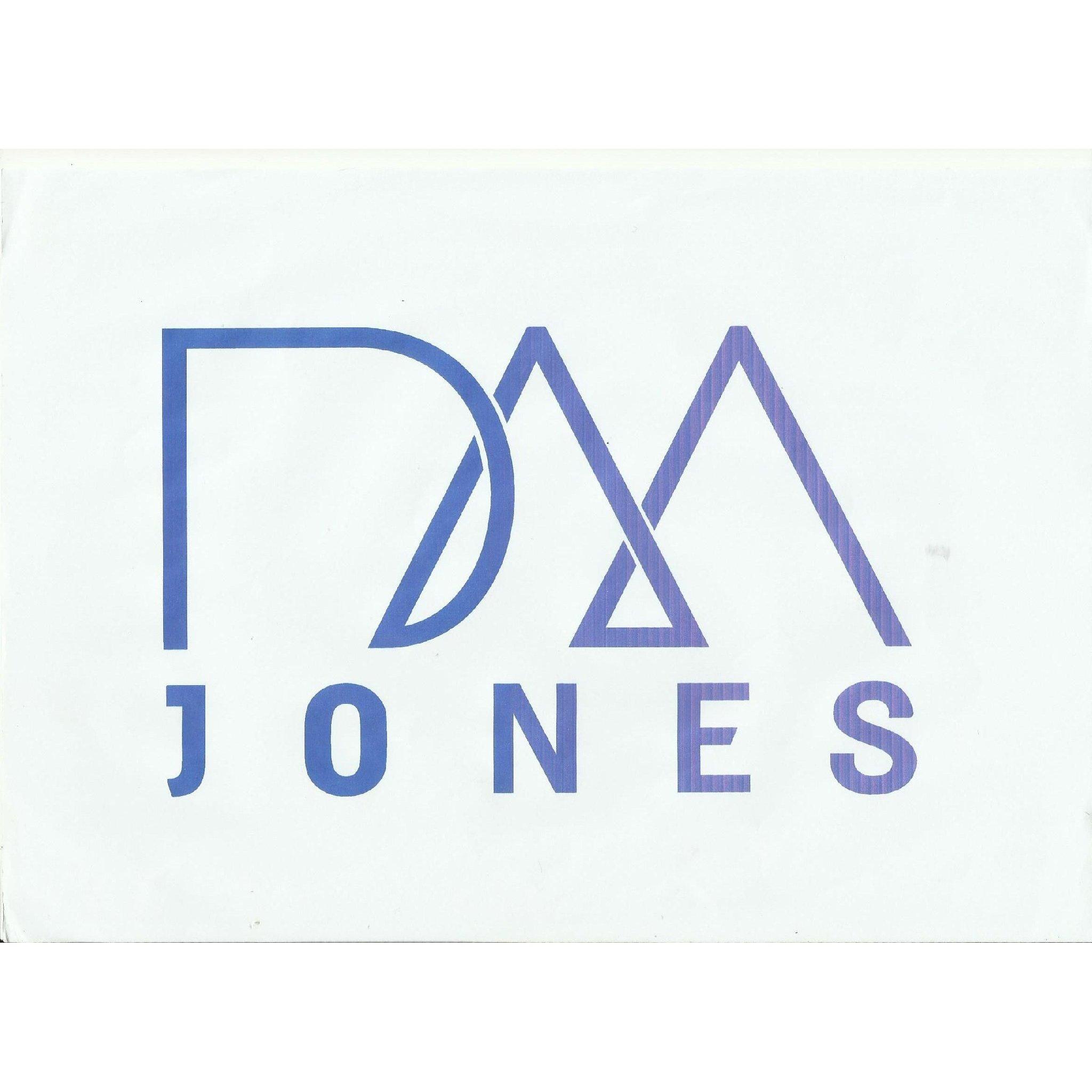 D & M Jones - Brecon, Powys LD3 8AN - 07970 814668 | ShowMeLocal.com
