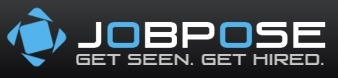 JobPose, LLC - ad image