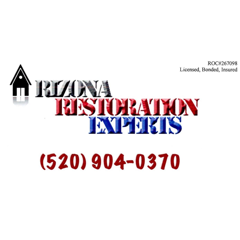Arizona Restoration Experts LLC