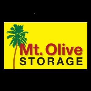 Mt. Olive Self Storage