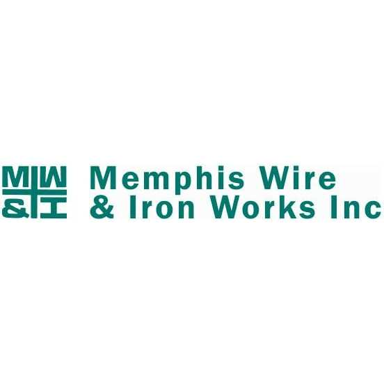 Memphis Wire and Iron Works Inc.