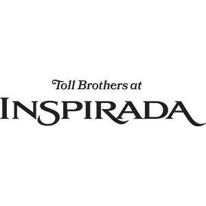 Toll Brothers at Inspirada