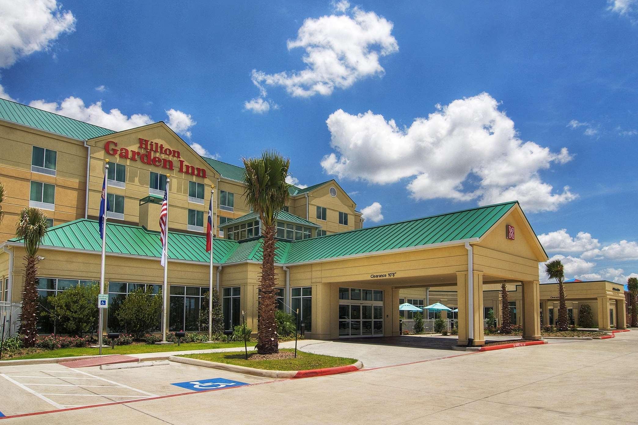 Hilton Garden Inn Houston-Pearland image 37
