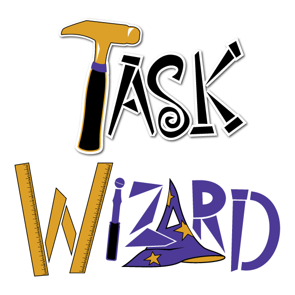 Task Wizard - Poland, OH 44514 - (330)770-0139 | ShowMeLocal.com