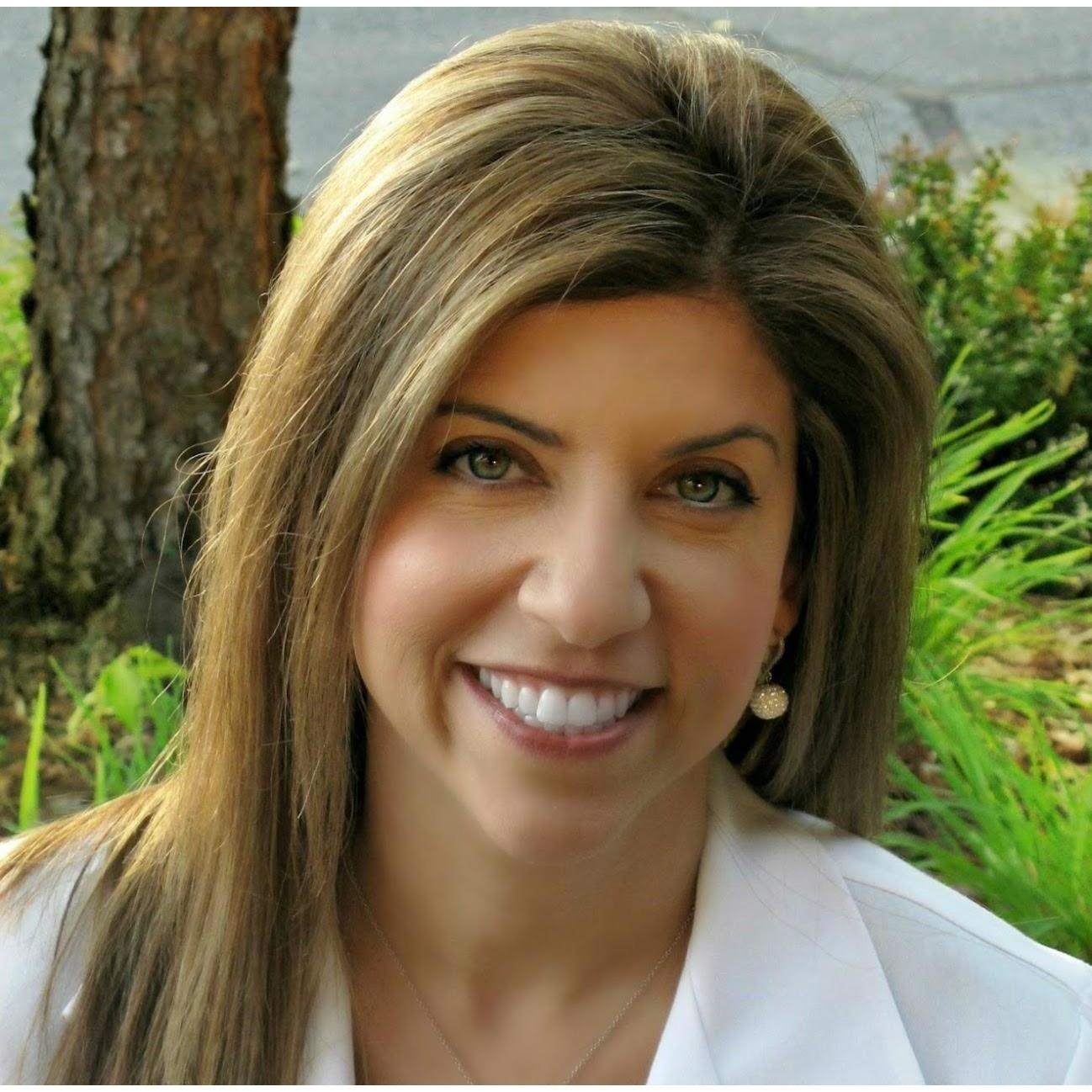 Lisa Konz Dental Care