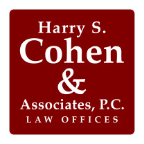 Harry S. Cohen & Associates, P.C.
