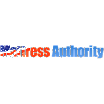 Mattress Authority