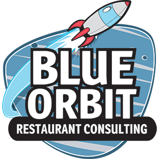 Blue Orbit Restaurant Consulting