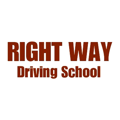 Right Way Driving School