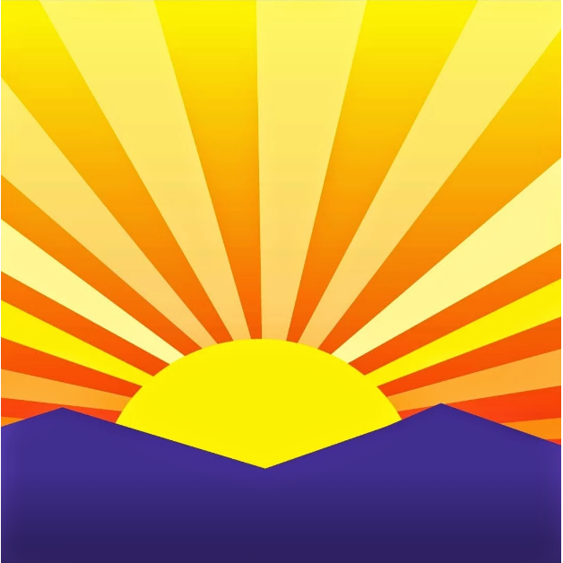 Discover Health & Wellness Northglenn - Northglenn, CO 80234 - (303)280-2202 | ShowMeLocal.com