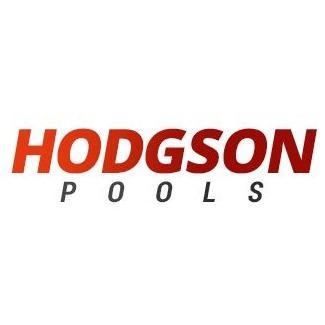 Hodgson Pools