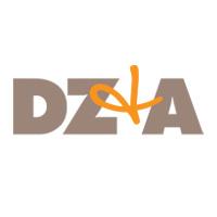 DZ+Associates
