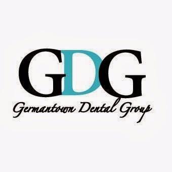 Germantown Dental Group