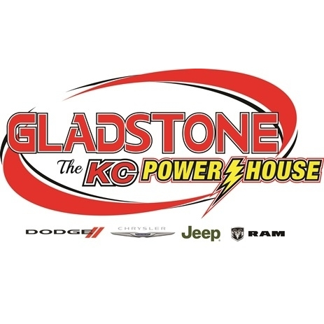 Gladstone dodge kansas city
