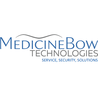 Medicine Bow Technologies, Inc. image 0