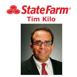 Tim Kilo - State Farm Insurance Agent