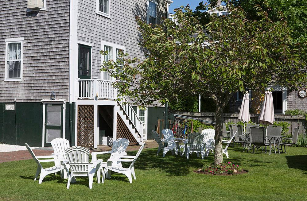 Periwinkle Inn image 15