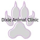 Dixie Animal Clinic image 1
