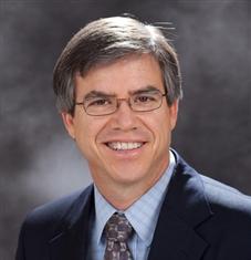 Kendall Kramer - Ameriprise Financial Services, Inc.