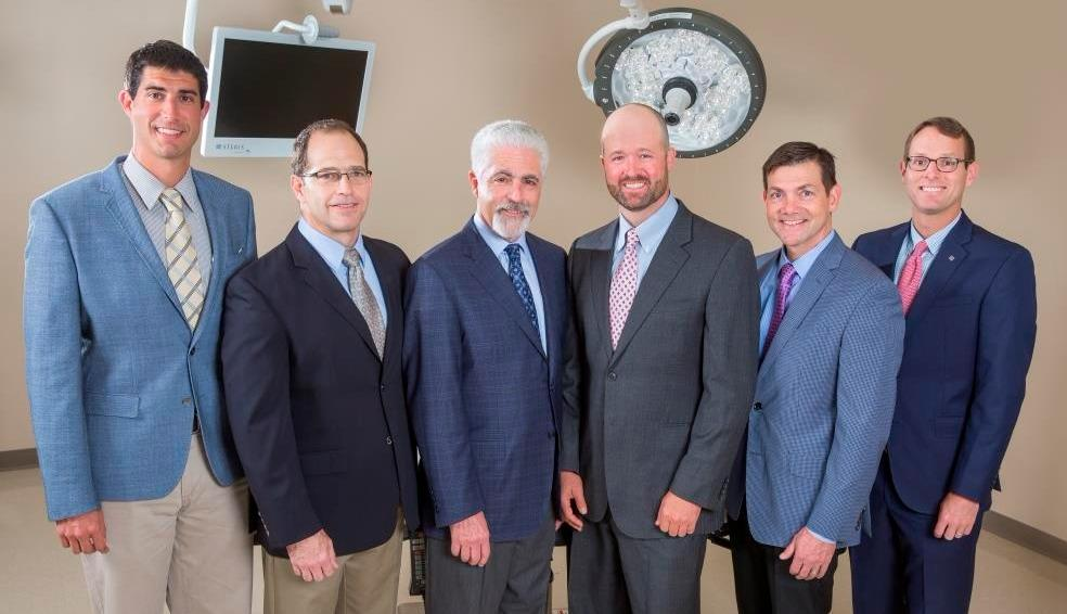 Children's Orthopaedic and Scoliosis Surgery Associates, LLP image 0