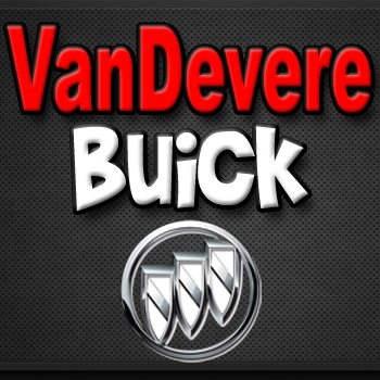 Vandevere Buick In Akron Oh 44303 Citysearch