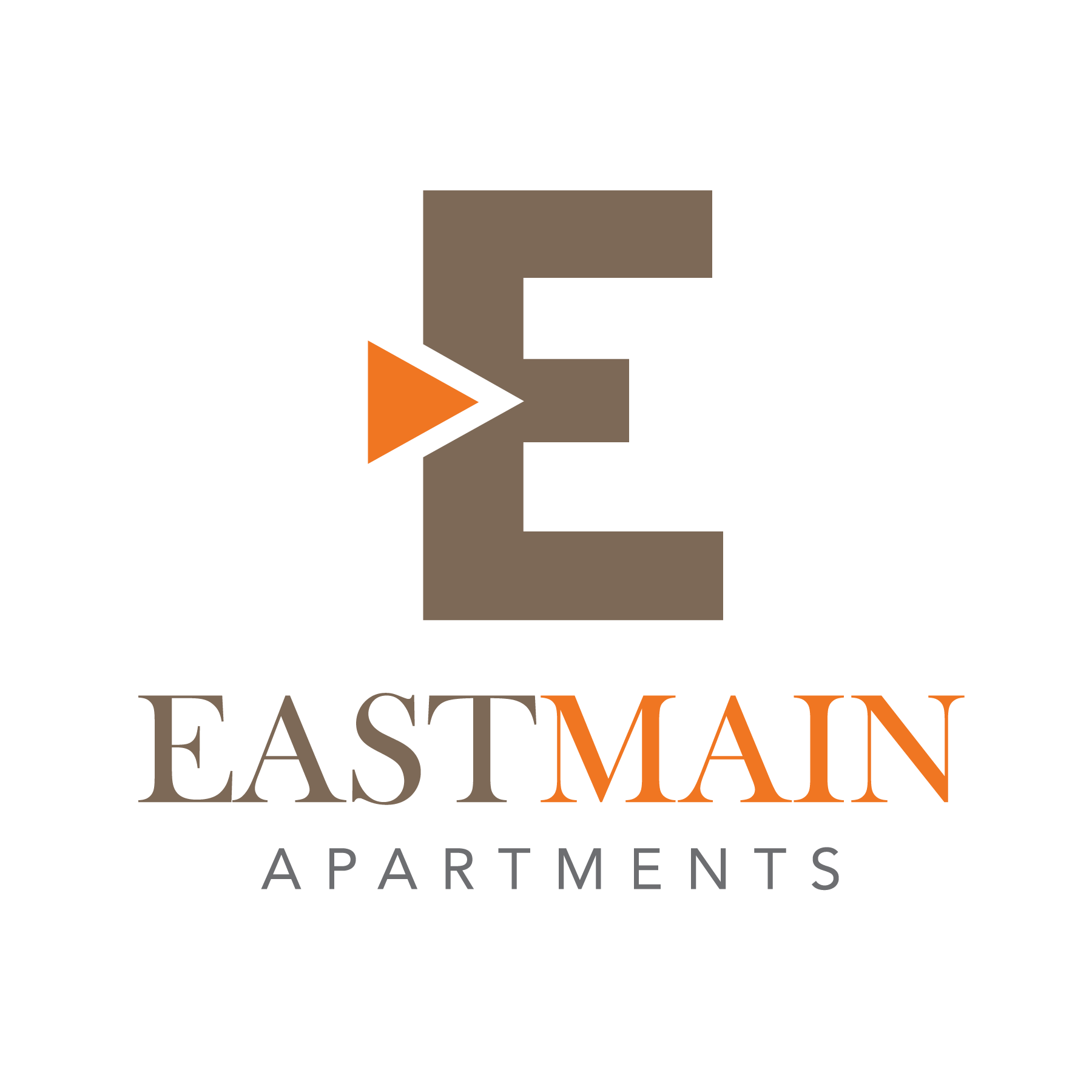 East Main Apartments image 23