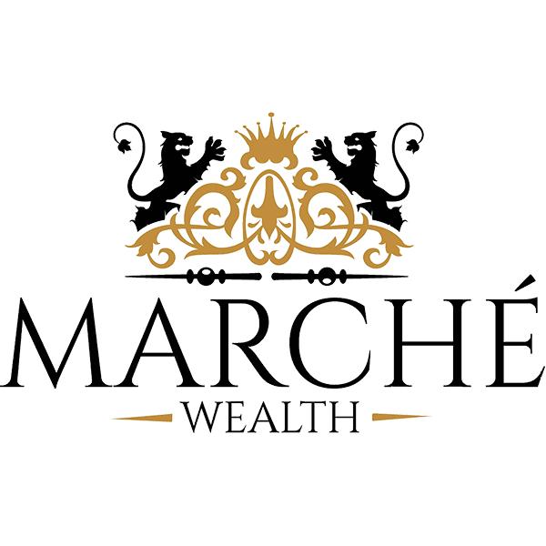 Marché Wealth