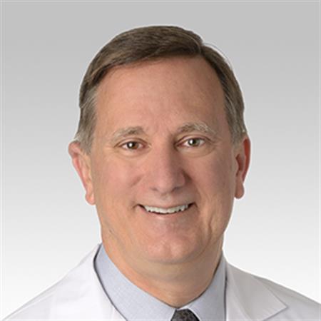 Image For Dr. Steven J Bielski MD