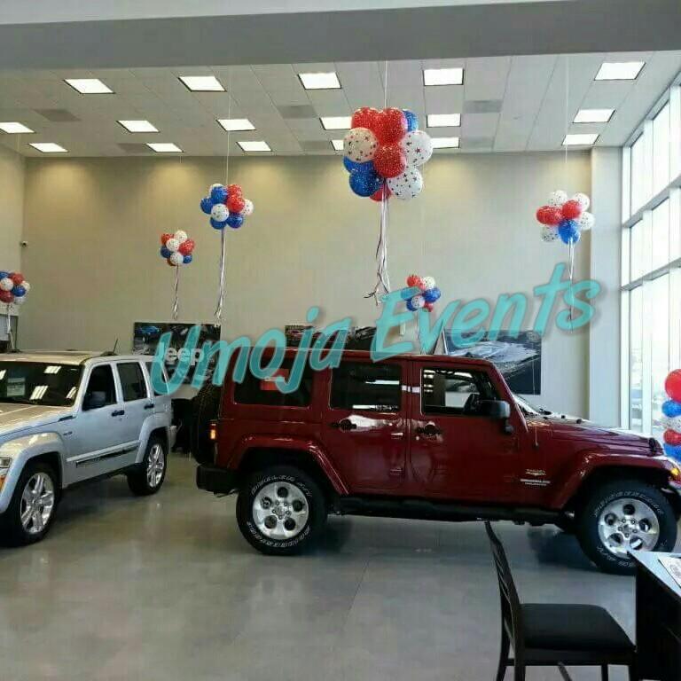 Ford Dealership Brooklyn >> Deals Store Brooklyn 11234 Bradsdeals North Face