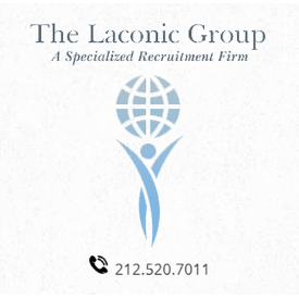 Image 1 | The Laconic Group