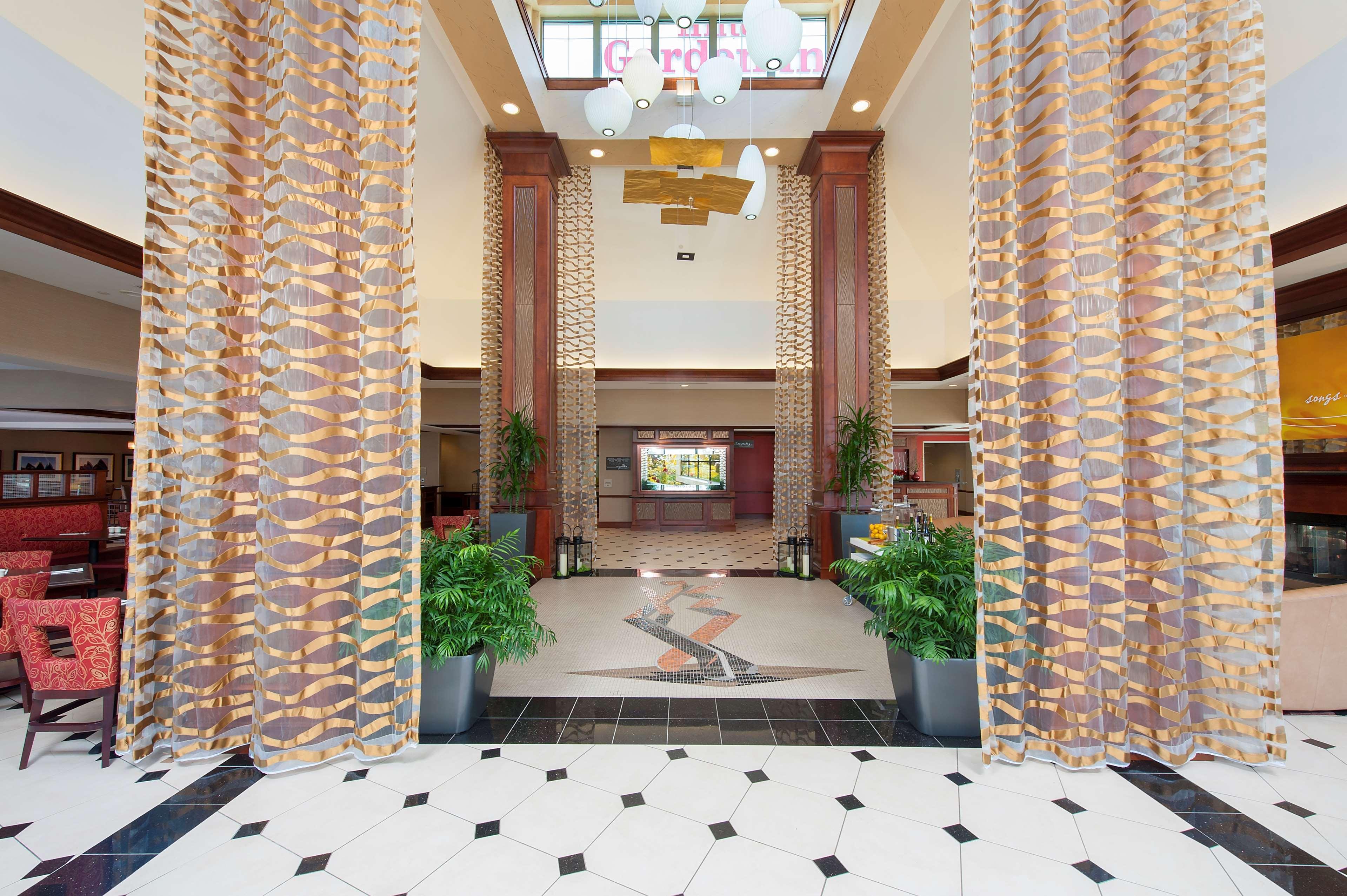 Hilton Garden Inn Indianapolis South/Greenwood image 6