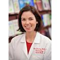 Ann Sweeney, MD