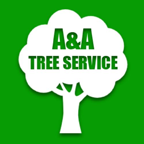A&A Tree Service