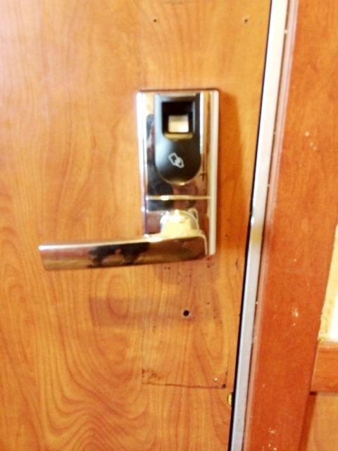 King Locksmith and Doors, Inc. image 4