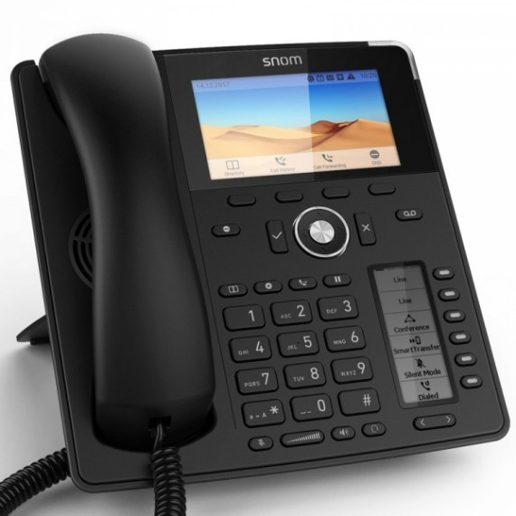 Top VoIP image 9