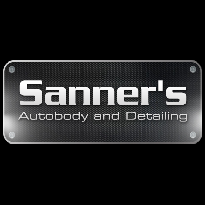 Sanner's Autobody And Detailing image 0
